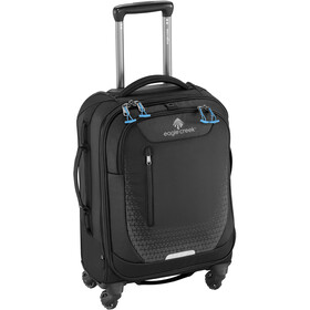 Eagle Creek Expanse AWD International Carry-On Trolley, black